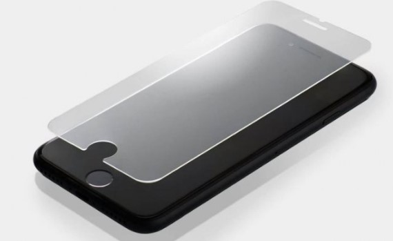 Tips Cara Merawat Smartphone Agar Tidak Cepat Rusak