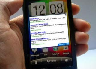 Cara Menghapus Adware pada Ponsel Android