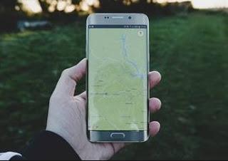 Cara Menghemat Kuota Data Internet di Smartphone