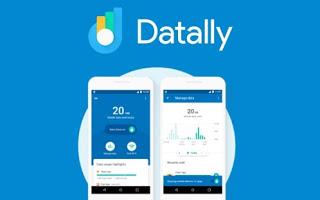 aplikasi android penghemat data internet