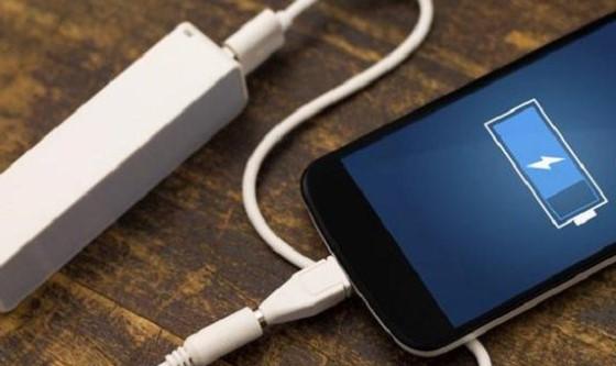 cara menjafa smartphone agar awet