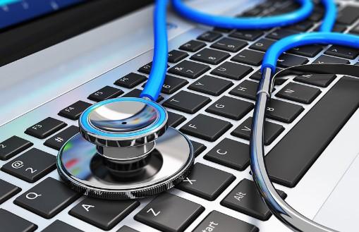 11 Hal Wajib Dilakukan Setelah Membeli Laptop Baru