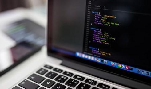 1 Cara Memperbaiki Laptop Tidak Bisa Shutdown