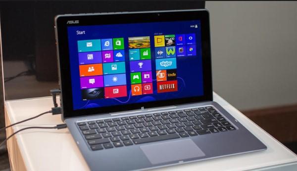 1 Hal Wajib Dilakukan Setelah Membeli Laptop Baru