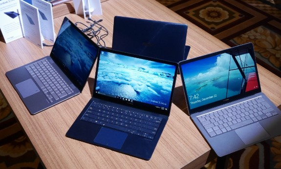 2 Hal Wajib Dilakukan Setelah Membeli Laptop Baru