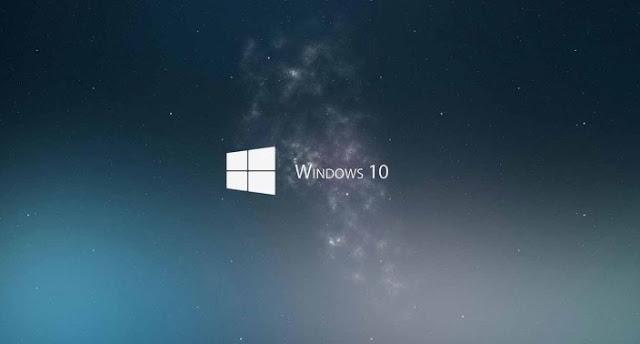 3 Cara Aktivasi Windows 10 Offline dan Online Secara Permanen
