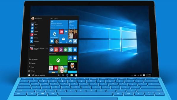 4 Hal Wajib Dilakukan Setelah Membeli Laptop Baru