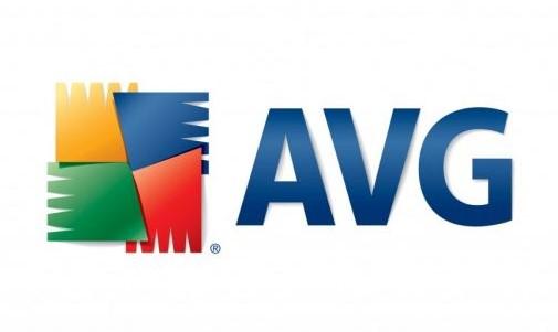 Cara Menonaktifkan Antivirus AVG di Windows (7, 8.1 & 10) Dengan Mudah