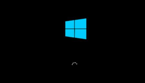 Cara memperbaiki Blue Screen Terjadi Setelah Meng-instal Suatu Update
