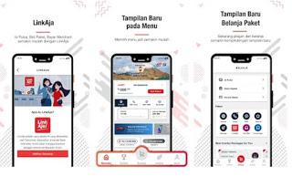 Cek Paketan Telkomsel Menggunakan Aplikasi MyTelkomsel