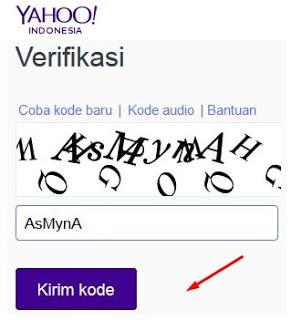 cara membuat email sekolah di yahoo