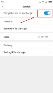 download video story whatsapp
