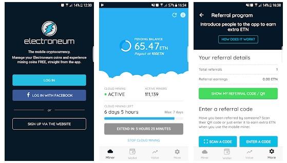 4 Aplikasi Penghasil Uang Tanpa Paypal Yang Mudah Dicairkan Liputanteknologi