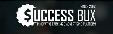 3 Nonton Video Dibayar di Successbux
