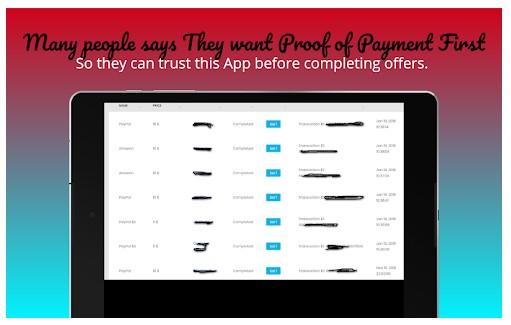 Aplikasi Penghasil Uang Dollar Terbaik