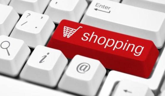 Jual Barang di Situs Jual Beli Online