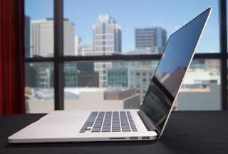 Mengunci Keyboard di Mac (Apple) dan Linux