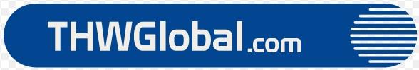 Menonton Video Dibayar Melalui THW Global
