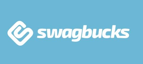 Nonton Video Dibayar Melalui Situs Swagbucks