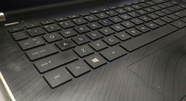 Penyebab Keyboard Laptop Mengetik Sendiri dan Cara Mengatasinya