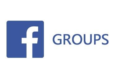 cara mendapatkan uang di facebook