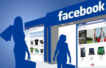 facebook menghasilkan uang