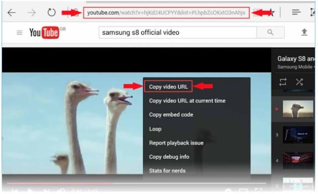 software untuk download video youtube