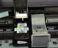 cara mengatasi indikator printer ip 2770  yang terus berkedip karena tinta