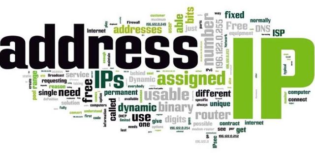 Penyebab Jaringan LAN Putus Nyambung Dan Solusinya