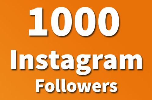 Cara Cek Follower Instagram Asli Atau Palsu Terakurat