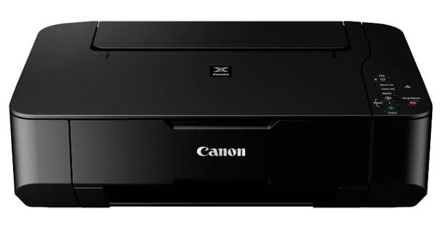 Cara Memperbaiki Printer Canon Pixma MP237 Berdasarkan dari Jenis Kerusakannya