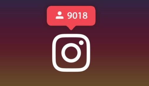 Cara Memperbanyak Followers Instagram Tanpa Aplikasi dan Aplikasi 2019