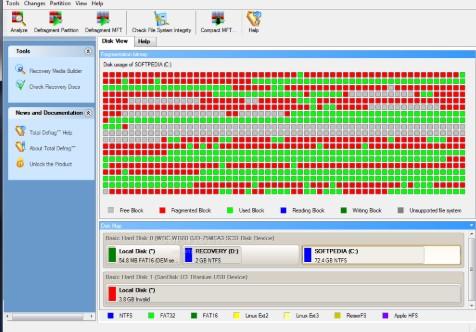 √ Cara Mempercepat Kinerja Laptop Windows 7 [MUDAH ...