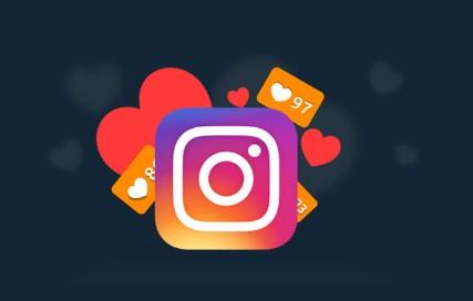 Cara Menambah Follower Instagram Dengan Cepat 2019