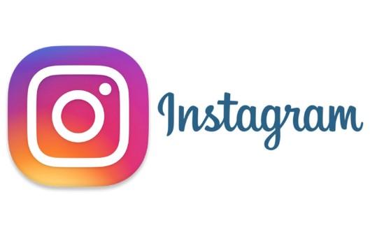 Cara Menambah Followers Instagram Tertarget 2019
