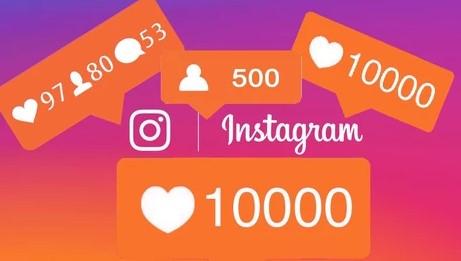 Cara Mendapatkan Follower Instagram Dengan mudah