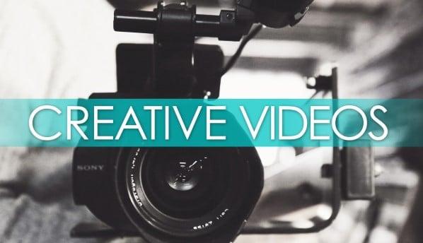 Cara Mendapatkan Subcriber Gratis di Youtube