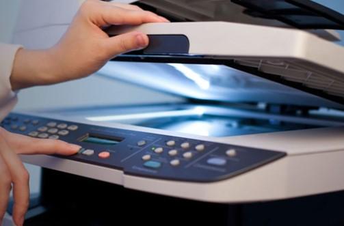 Cara Mengatasi Scanner Tidak Terdeteksi