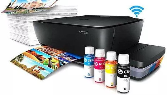 HP ink tank 415 Printer Home Small Office Terbaik di tahun 2019