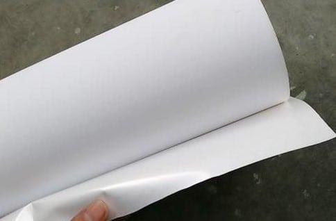 Jenis Jenis Kertas Yang Digunakan Dalam Dunia Percetakan