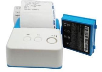 Merk Printer Bluetooth Terbaik Yang Sering Digunakan
