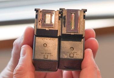 Penyebab Printer Macet Dan Cara Mengatasinya