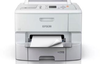 Penyebab Printer Macet Dan solusinya