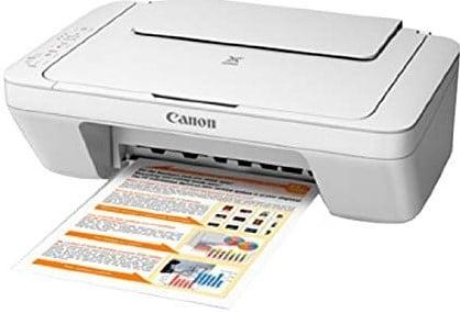 Printer Dibawah 1 Juta Dengan Kualias Baik