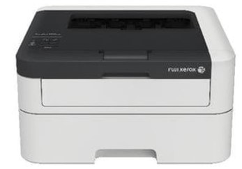 Printer Laserjet Terbaik 2019