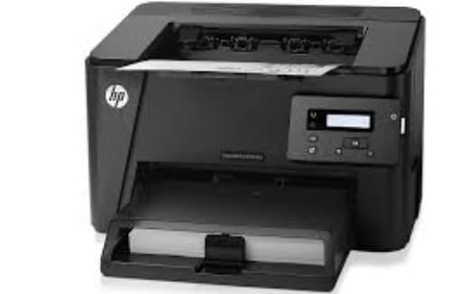 Printer Laserjet Terbaik