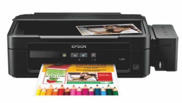 Tips Memilih Printer Berkualitas