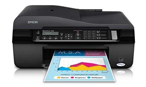 Tips Memilih Printer Yang Berkualitas Baik