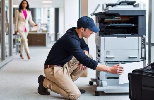 Tips Memilih Printer Yang Berkualitas Baik Dan Penjelasannya