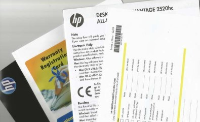 Tips Memilih Printer Yang tahan lama